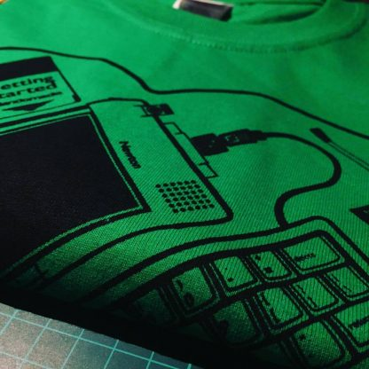 Picture of a Shirt